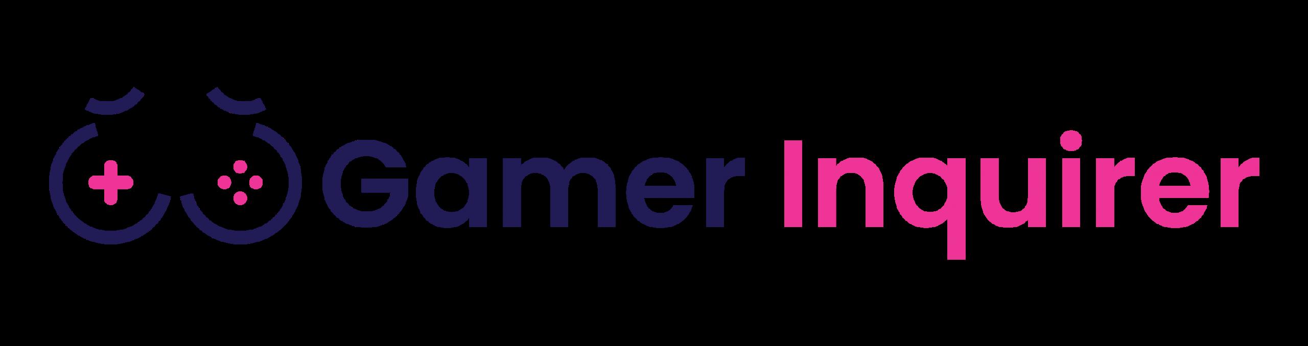 Gamer Inquirer