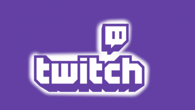 Photo of How to Be Successful on Twitch – Easy Guide