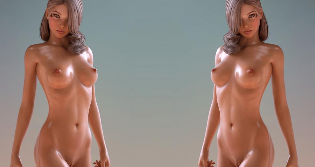 west sluts sex game character medium tits and shiny