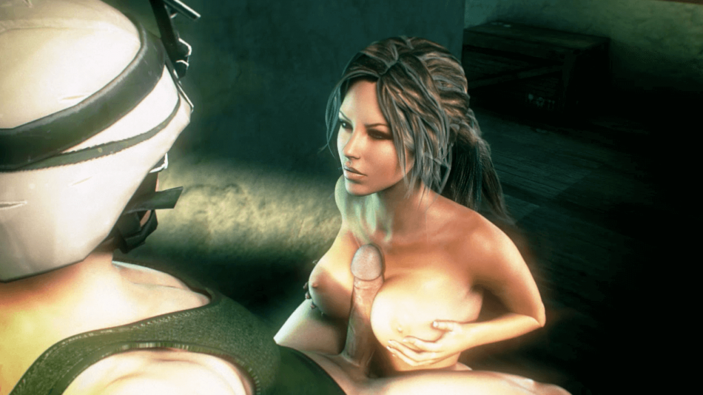 call of booty porn gameplay image titty bang