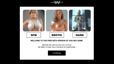 Photo of West Sluts Game Review for 2021 [Leaked Images and Free Tokens]