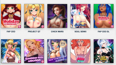 Photo of Nutaku Game Review 2021 [Leaked Images and Free Tokens]
