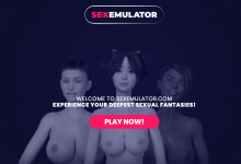 Photo of SexEmulator Game Review for 2021 [with leaked images]