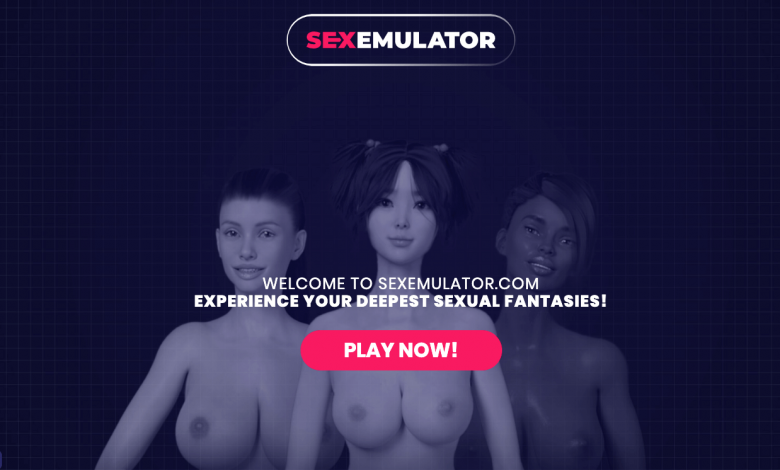 Photo of SexEmulator Game Review for 2020 [with leaked images]