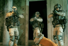 Photo of Call of Booty Game Review for 2020 [Leaked Images and Free Tokens]