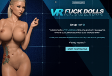 Photo of VRFuckDolls Game Review for 2021 [Leaked Images and Free Tokens]