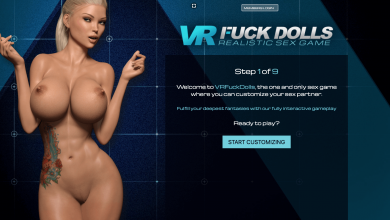 Photo of VRFuckDolls Game Review for 2020 [Leaked Images and Free Tokens]