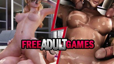 Photo of Best Free Adult Games Online for 2020 [Mobile Compatible and Free Tokens]